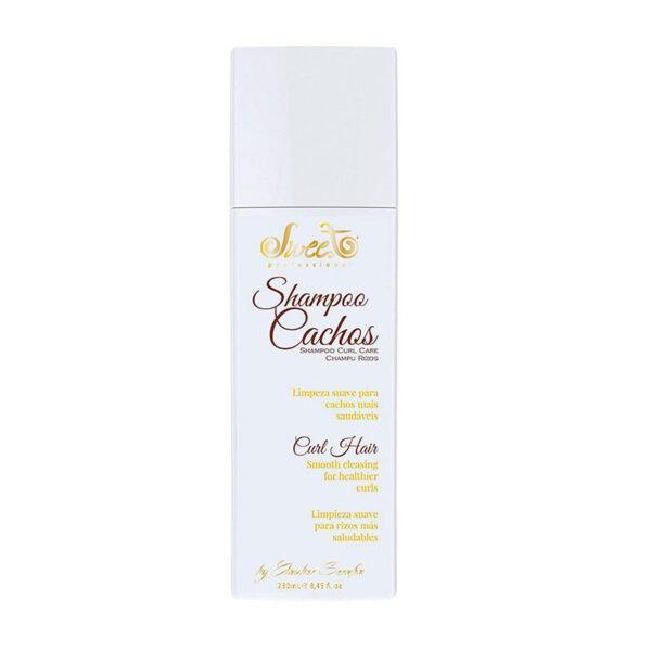 Shampoo-cachos-(curl-hair)-230-ml