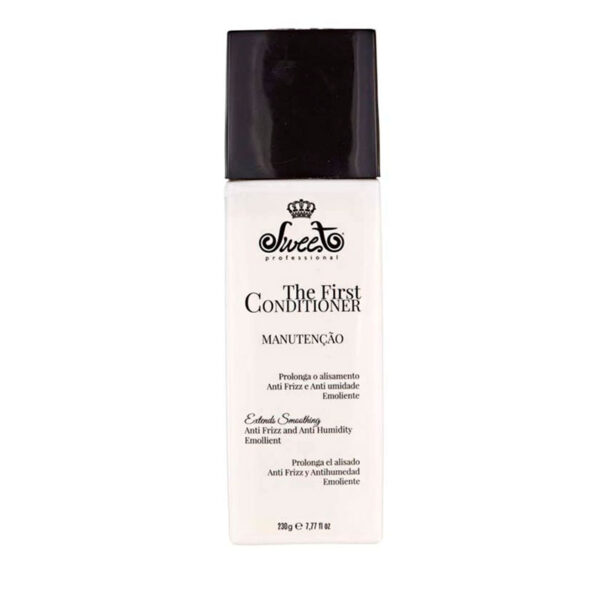 The-First-Conditioner-230-ml