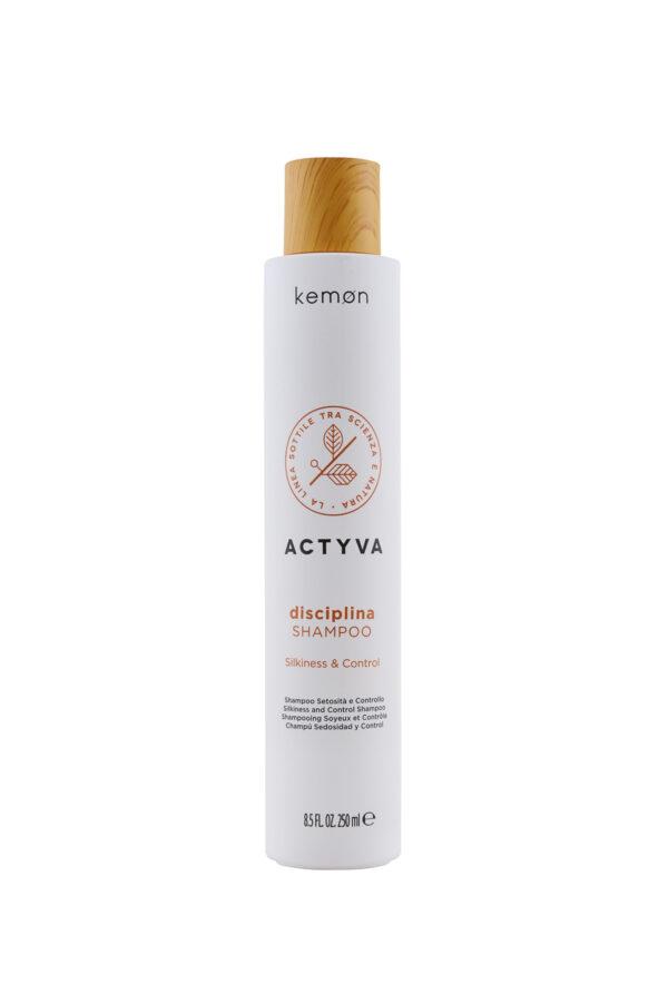 disciplina-shampoo-250ml-scaled