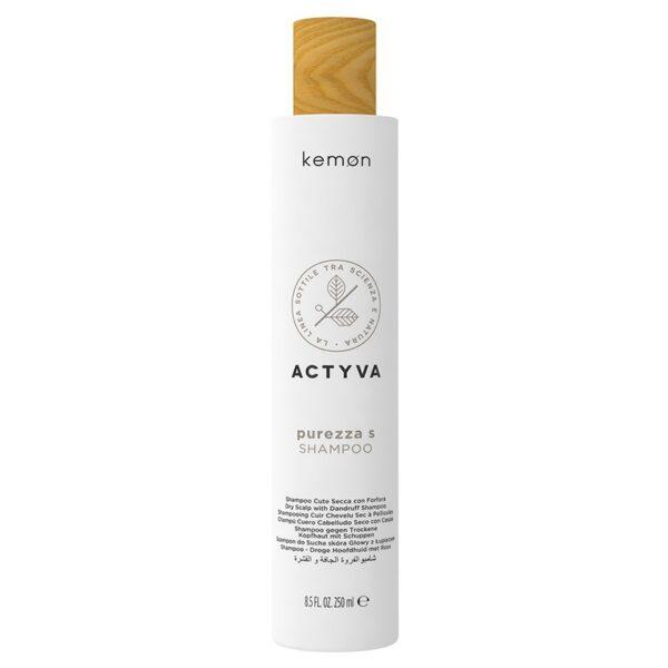 kemon-actyva-Purezza-s-shampoo-250ml